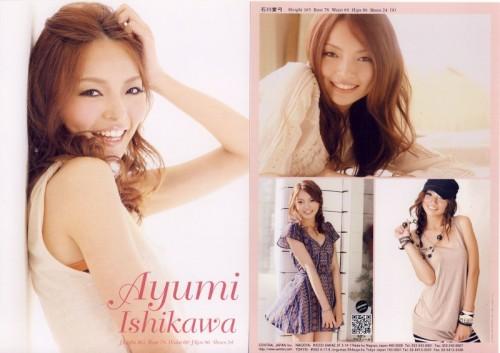 ishikawa.ayumi6