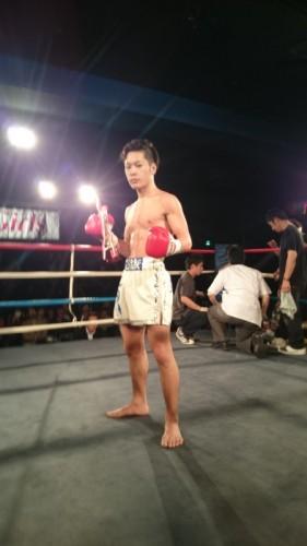 生川龍星 (2)