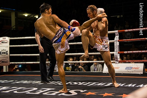 ThaiboxingNight-116