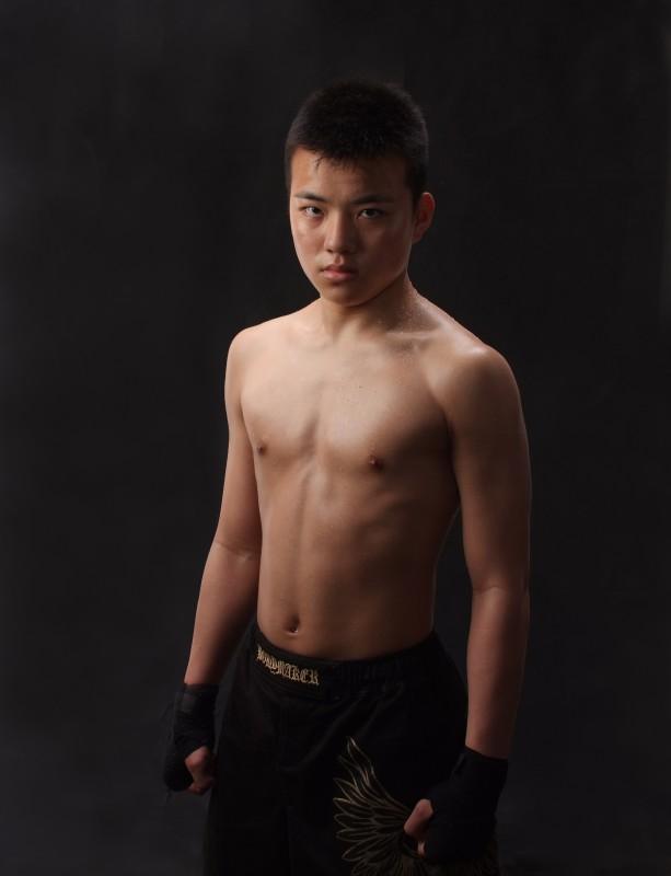 imagebam.com boys http://www.imagebam.com/image/fed86c408846163 | トレーニング ...