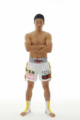 春野剛士 (2)