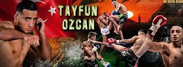 tayfun ozcan3